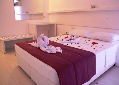 Hotelzimmer mit Familienfreundlich im Scala Nuova Inkim Hotel & Annex