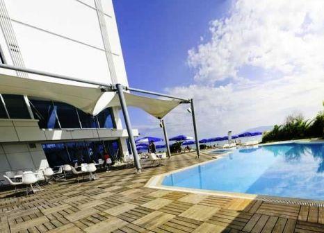 Scala Nuova Inkim Hotel & Annex in Türkische Ägäisregion - Bild von Travelix