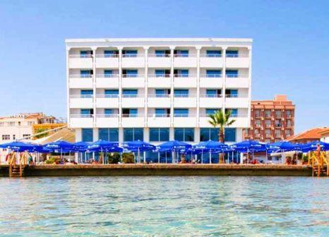 Scala Nuova Inkim Hotel & Annex günstig bei weg.de buchen - Bild von Travelix