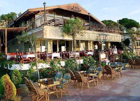 Hotel Rosy Suites günstig bei weg.de buchen - Bild von Travelix