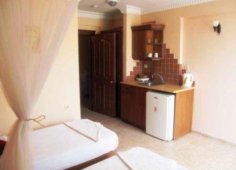 Hotel Rosy Suites 9 Bewertungen - Bild von Travelix