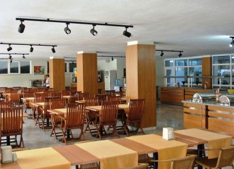 Begonville Hotel Marmaris 0 Bewertungen - Bild von Travelix