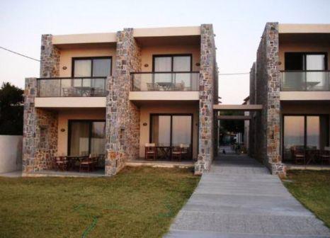Hotel Kritzas Beach Bungalows & Suites günstig bei weg.de buchen - Bild von Travelix