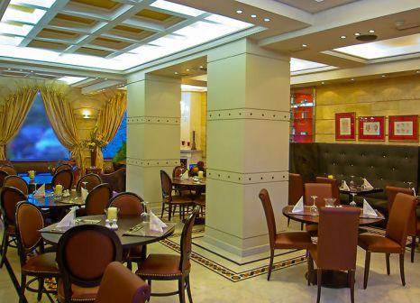 Hotel Mediterranean Olympus 1 Bewertungen - Bild von Travelix