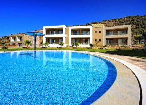 Hotel Royal Heights Resort & Spa in Kreta - Bild von Travelix