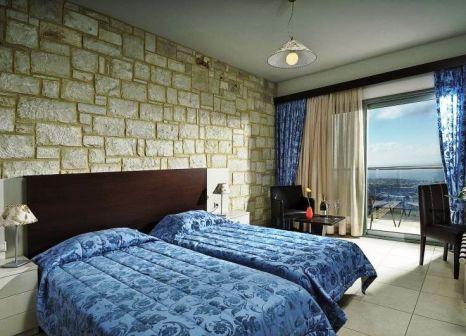 Hotel Royal Heights Resort & Spa 24 Bewertungen - Bild von Travelix
