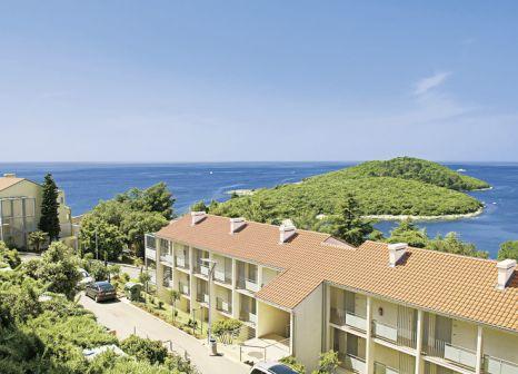 Resort Belvedere Hotel & Apartments in Istrien - Bild von Travelix