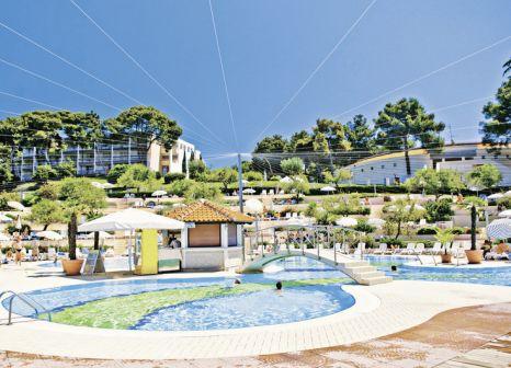 Resort Belvedere Hotel & Apartments 90 Bewertungen - Bild von Travelix