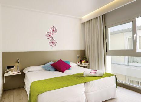 Hotelzimmer mit Wassersport im COOEE Cala Ratjada