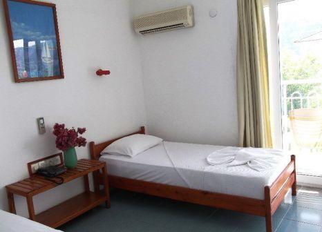 Yavuz Hotel 1 Bewertungen - Bild von Travelix