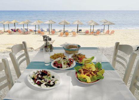 Grand Beach Hotel 26 Bewertungen - Bild von Travelix