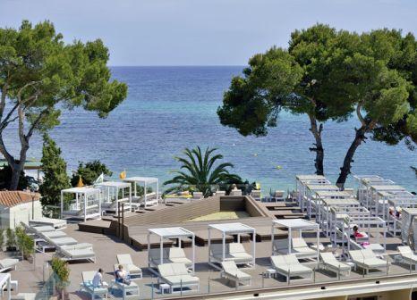 Hotel AluaSun Miami Ibiza Apartments günstig bei weg.de buchen - Bild von Travelix