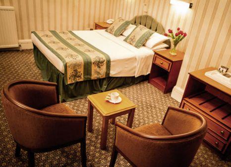 Hotelzimmer mit Familienfreundlich im Columbia