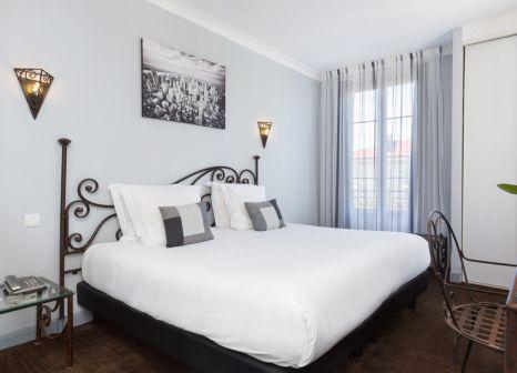 Best Western Hotel Lakmi Nizza 1 Bewertungen - Bild von Travelix