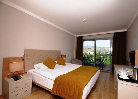 Hotelzimmer mit Kinderpool im Sunrise Hotel