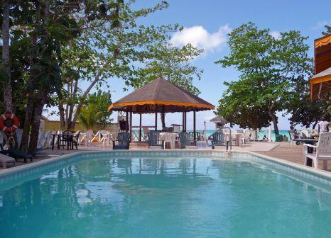 Hotel Merril's Beach Resort II günstig bei weg.de buchen - Bild von Travelix