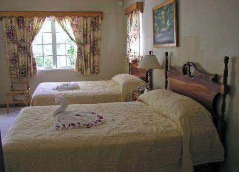 Hotel Merril's Beach Resort II 31 Bewertungen - Bild von Travelix
