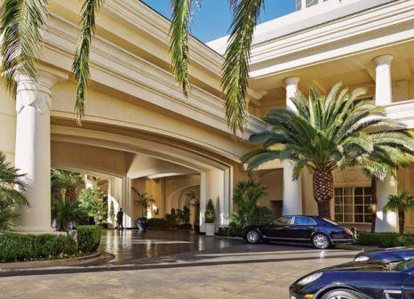 Four Seasons Hotel Las Vegas in Nevada - Bild von Travelix