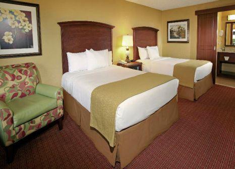 Hotelzimmer mit Familienfreundlich im Rosen Inn at Pointe Orlando