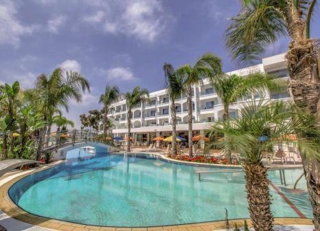 Hotel Anesis günstig bei weg.de buchen - Bild von Travelix