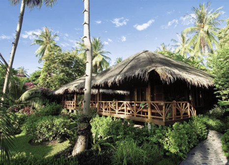 Hotel Coral Bay Resort günstig bei weg.de buchen - Bild von Travelix
