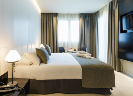Hotelzimmer im Costa del Sol Hotel günstig bei weg.de