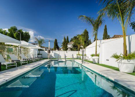 Costa del Sol Hotel 1 Bewertungen - Bild von Travelix