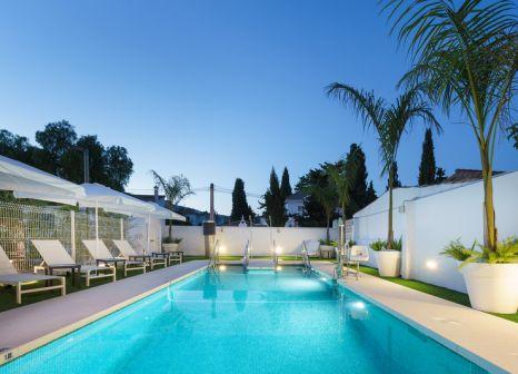 Costa del Sol Hotel in Costa del Sol - Bild von Travelix