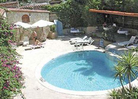 Hotel Argos 11 Bewertungen - Bild von Travelix