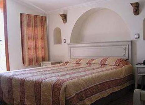 Hotelzimmer mit Kinderpool im Argos