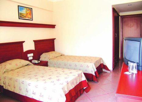 Hotelzimmer mit Wassersport im Wasa Hotel Alanya