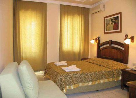 Hotelzimmer mit Familienfreundlich im Hotel Bagevleri