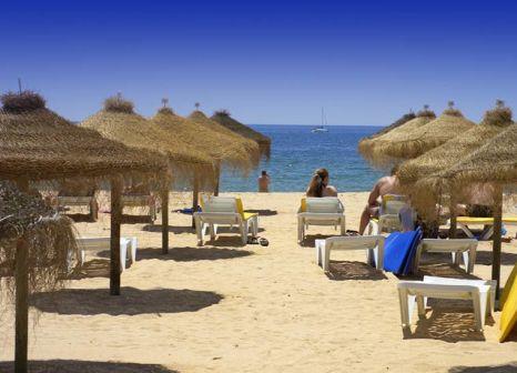 Atismar Beach Hotel 49 Bewertungen - Bild von Travelix