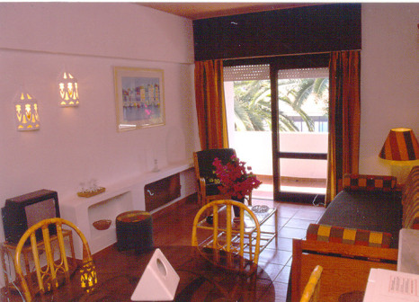 Hotelzimmer mit Golf im Solar de São João
