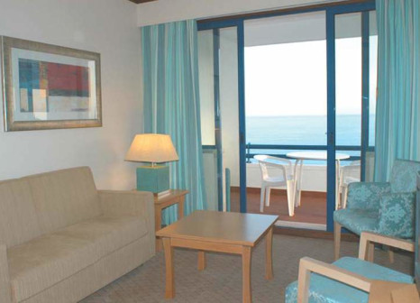 Hotelzimmer im NEXT günstig bei weg.de