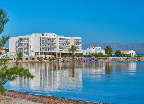 Hotel More in Mallorca - Bild von Travelix