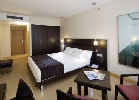 Hotelzimmer im Hotel HM Jaime III günstig bei weg.de