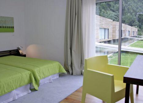 Hotel Furnas Lake Villas 4 Bewertungen - Bild von Travelix