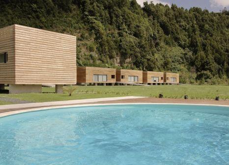 Hotel Furnas Lake Villas in Azoren - Bild von Travelix
