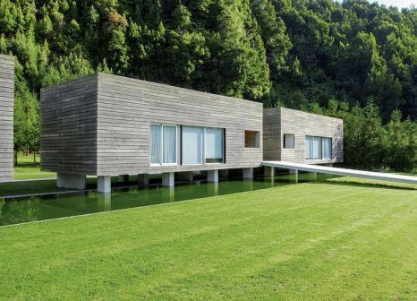 Hotel Furnas Lake Villas günstig bei weg.de buchen - Bild von Travelix