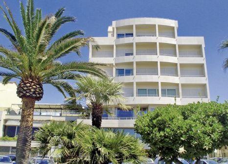 Hotel Sina Astor in Toskanische Küste - Bild von Travelix