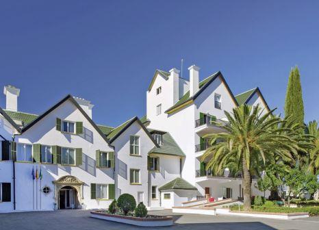 Hotel Catalonia Reina Victoria günstig bei weg.de buchen - Bild von Travelix
