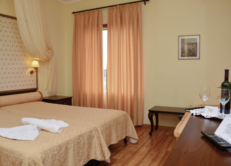 Hotel Halepa in Kreta - Bild von Travelix