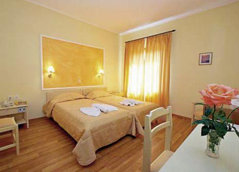 Hotel Halepa günstig bei weg.de buchen - Bild von Travelix
