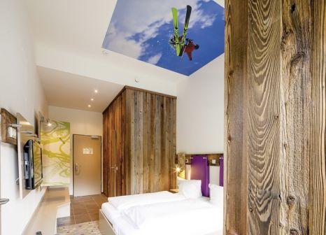 Explorer Hotel Montafon 2 Bewertungen - Bild von Travelix