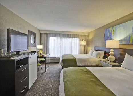 Hotelzimmer mit Tennis im Grand Orlando Resort at Celebration