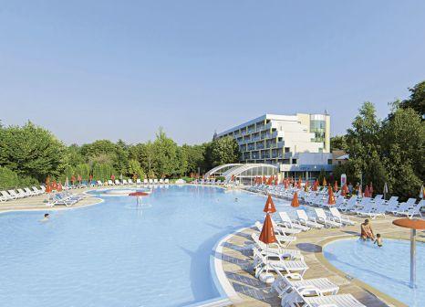 Hotel PrimaSol Ralitsa Superior günstig bei weg.de buchen - Bild von Travelix