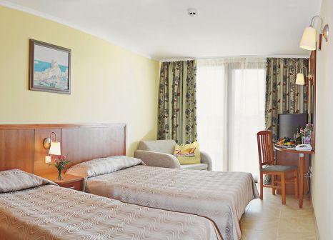 Hotelzimmer im PrimaSol Ralitsa Superior günstig bei weg.de