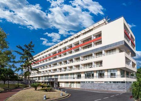São Miguel Park Hotel günstig bei weg.de buchen - Bild von Travelix