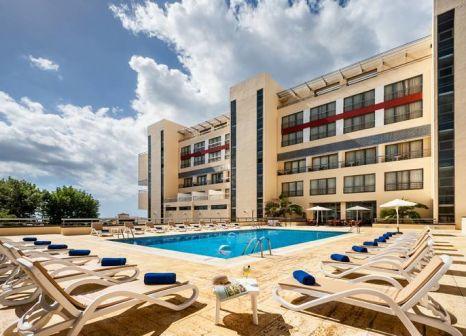 São Miguel Park Hotel in Azoren - Bild von Travelix